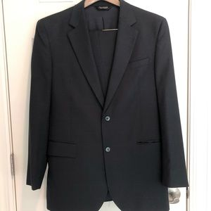 Men's Jo's. A. BANK Suit.